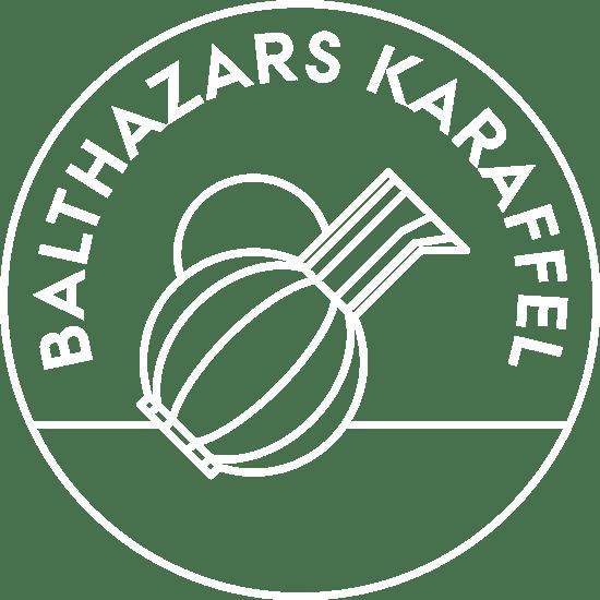 Balthazars Karaffel